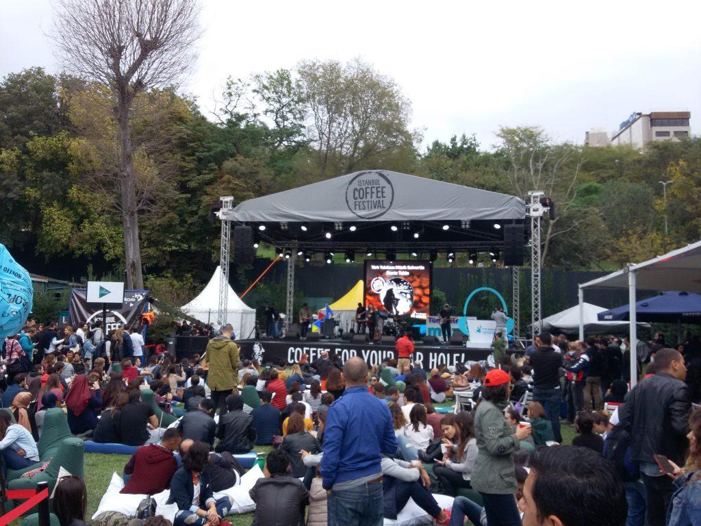 coffee-festival-4